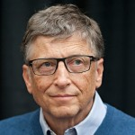 Bill Gates Entrepreneur