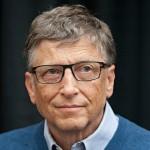 Bill Gates Entrepreneur