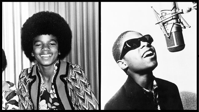 michael-jackson-stevie-wonder