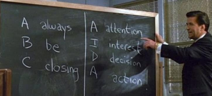 ABC-Always-Be-Closing-Alec-Baldwin-Quote - Glengarry Glen Ross